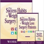 Success Habits of Weight Loss Surgery