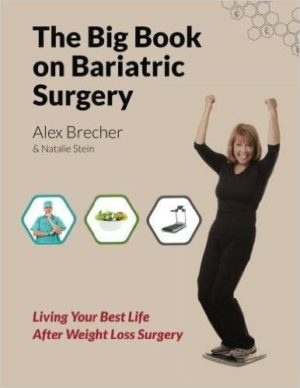 My Gastric Bypass Revision Story My Bariatric Life