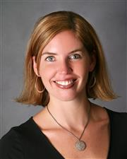 Dr. Tracy S. Cummings