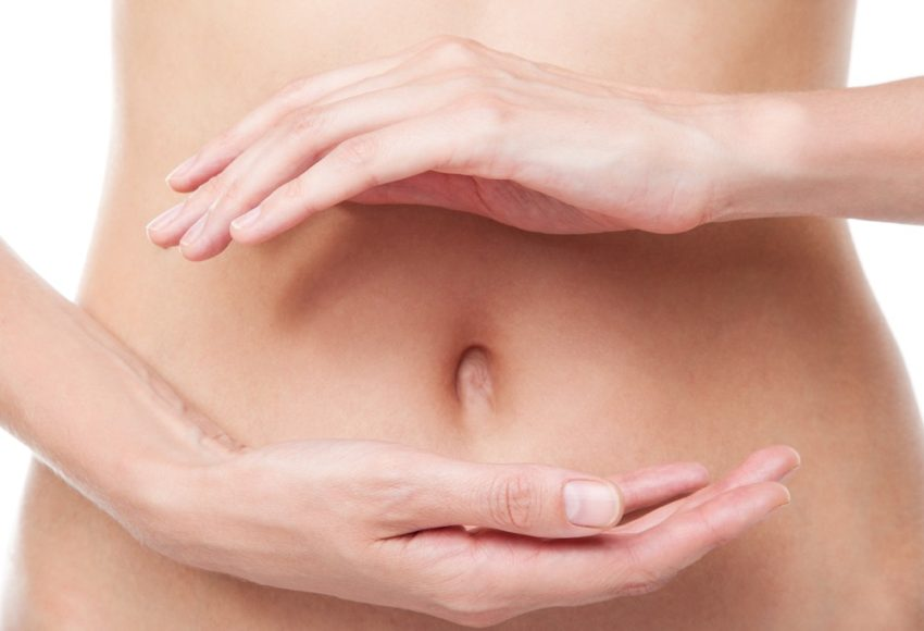 gastric bypass vitamin deficiencies